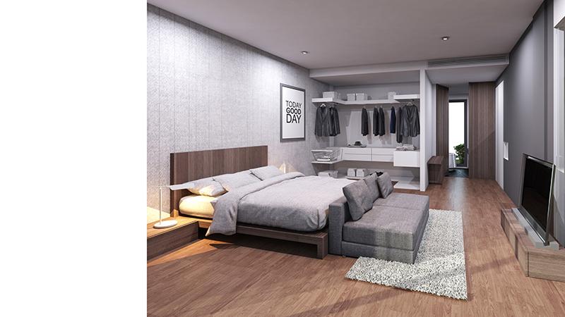 cot2 maison pic via cote maison cote maison cysoing cote maison cysoing share this page diy. Black Bedroom Furniture Sets. Home Design Ideas